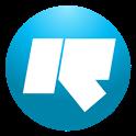 RinseFM icon