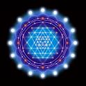 Panchangam logo
