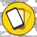 Shake-It Music Box FREE 1.00 icon