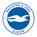 The Albion icon