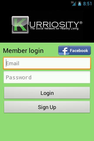 Kurriosity.com