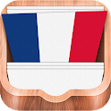 Francuski 1000 najważ. słówek icon