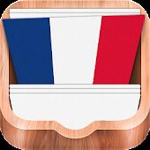 Francuski 1000 najważ. słówek