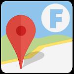 Face Finder 2.1 Apk