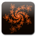 Fractal Designer Pro logo