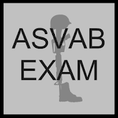 ASVAB (General Science) Quiz