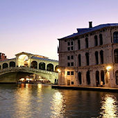 Venezia Water LWP