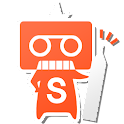 S-PEN Voice PRO (Galaxy Note) icon