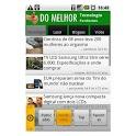 doMelhor icon