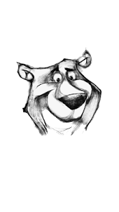 Sketch 'n' go - náhled