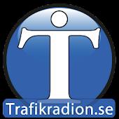 Trafikradion.se