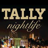 TallyNightLife