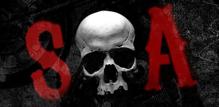 Sons of Anarchy 1.4.26 apk