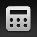 ADSmartCard icon