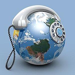 國家電話代碼 通訊 App LOGO-APP試玩