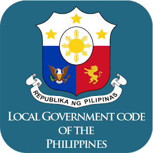 local study about library system in the philippines Implementation of automated library management system in  objectives of this study  controllibrary automation or integrated library system.