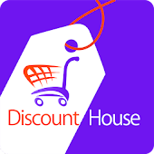 DISCOUNT HOUSE RESOURCES