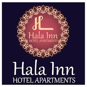 Hala Inn Hotel screenshot 1