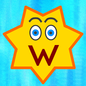 Word Star for PC and MAC