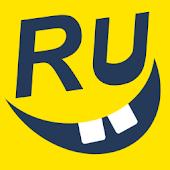 RuAnekdot.com