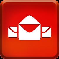 SFR Mail 2.3.0
