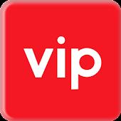 Vip InStore