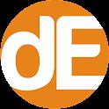 dondeEsta Family Localização icon