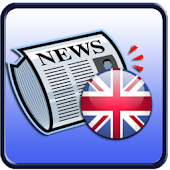 UK News in App- FREE