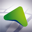 Mappy – Plan, Itinéraire, GPS icon