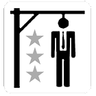 Actors Hangman Free icon