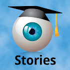 Sight Words Stories icon