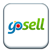 Gosell