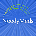 NeedyMeds Drug Discount Card logo