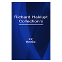 Richard Hakluyt Collection logo