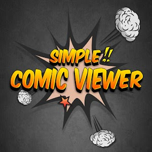 App Simple Comic Viewer APK for Windows Phone | Download