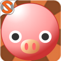 Greedy Piggies icon