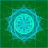 Earth's Healing Vibration