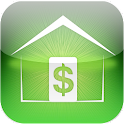 My Mortgage Kit icon