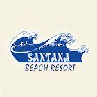 Santana Beach Resort icon