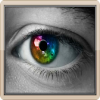 Photo Effects for Photoshop 3.0