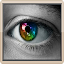 Photo Effects for Photoshop 1.14 APK for Android