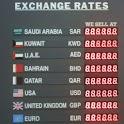 Курс валют в Беларуси и Минске logo