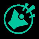 Ringer Restorer icon