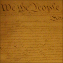 US Amendments icon