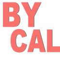 ByCal icon