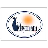Malayala Mayooram