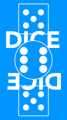 Dice Android Wear