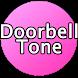 Doorbell Ringtone