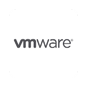 VMware eStories