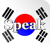 Speak Korean Free